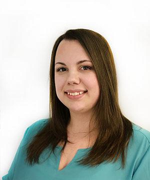 Angela <span>Writer & Internet Marketing Associate</span>