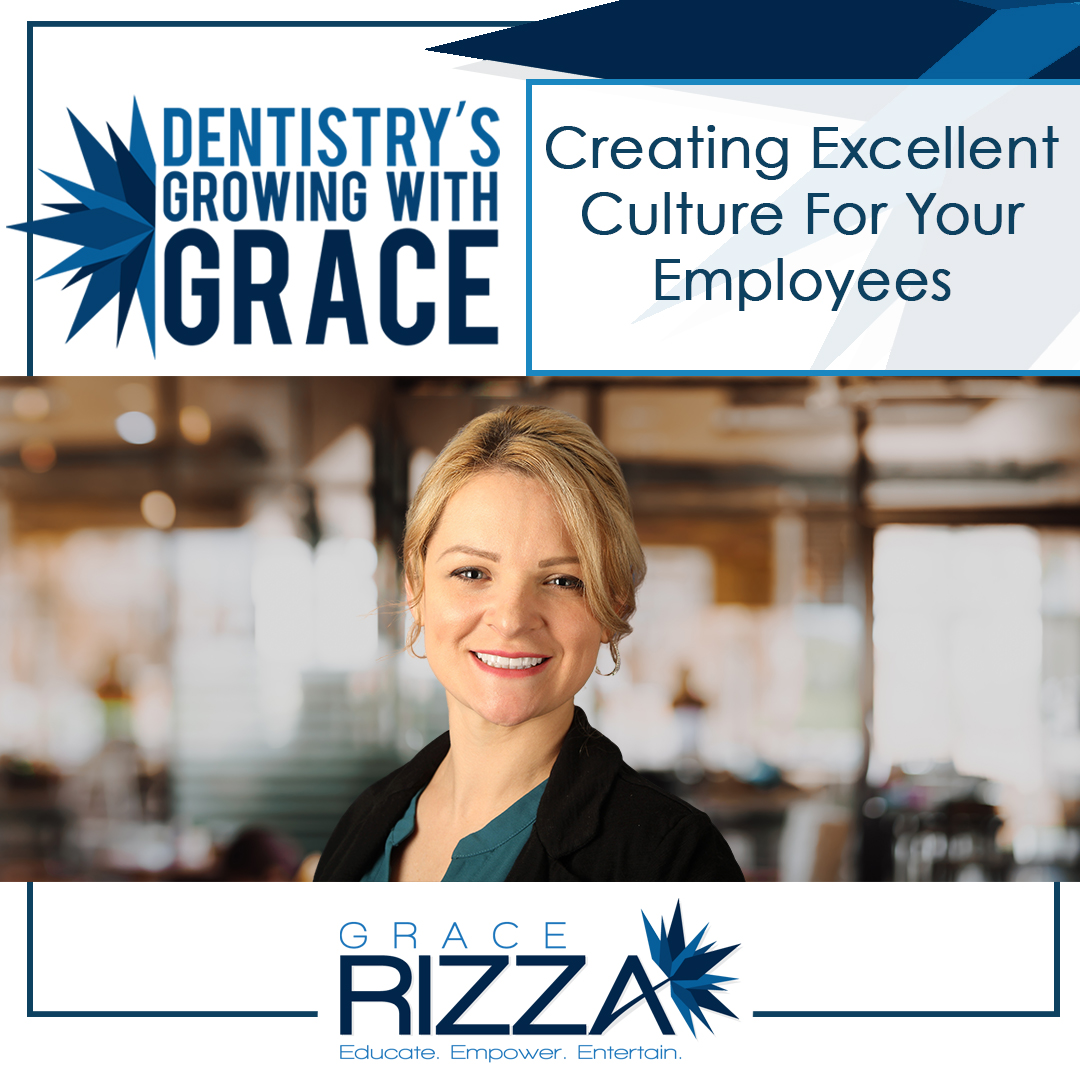 Best Dental Marketing Company