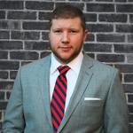 Dan <span>Project Manager</span>
