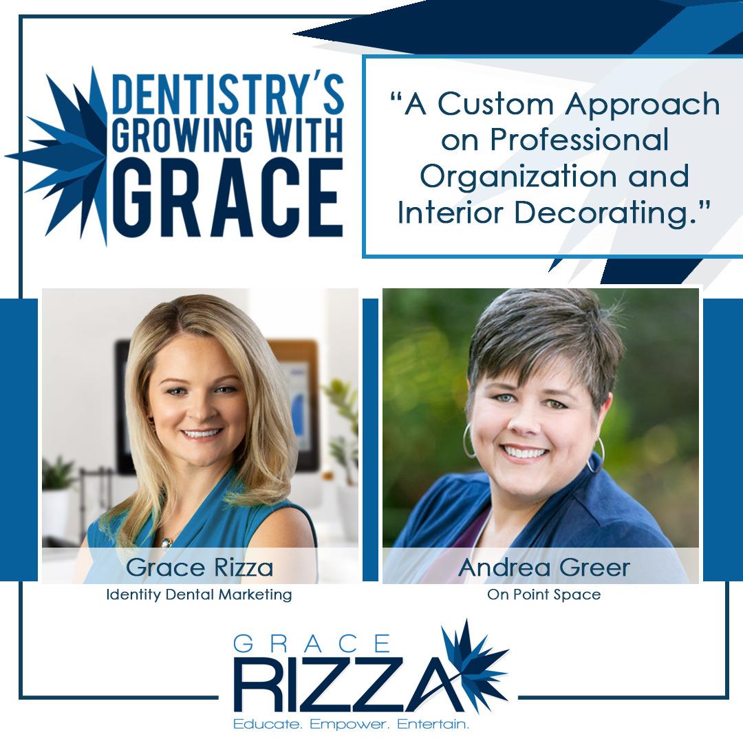 Ethical Dental Marketing