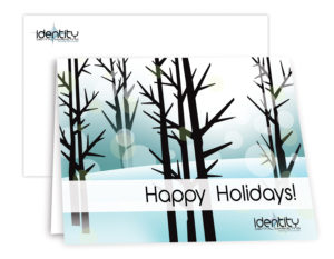 holiday-card-graphic-2