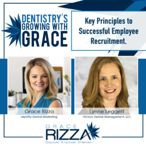Top Dental Marketing Company