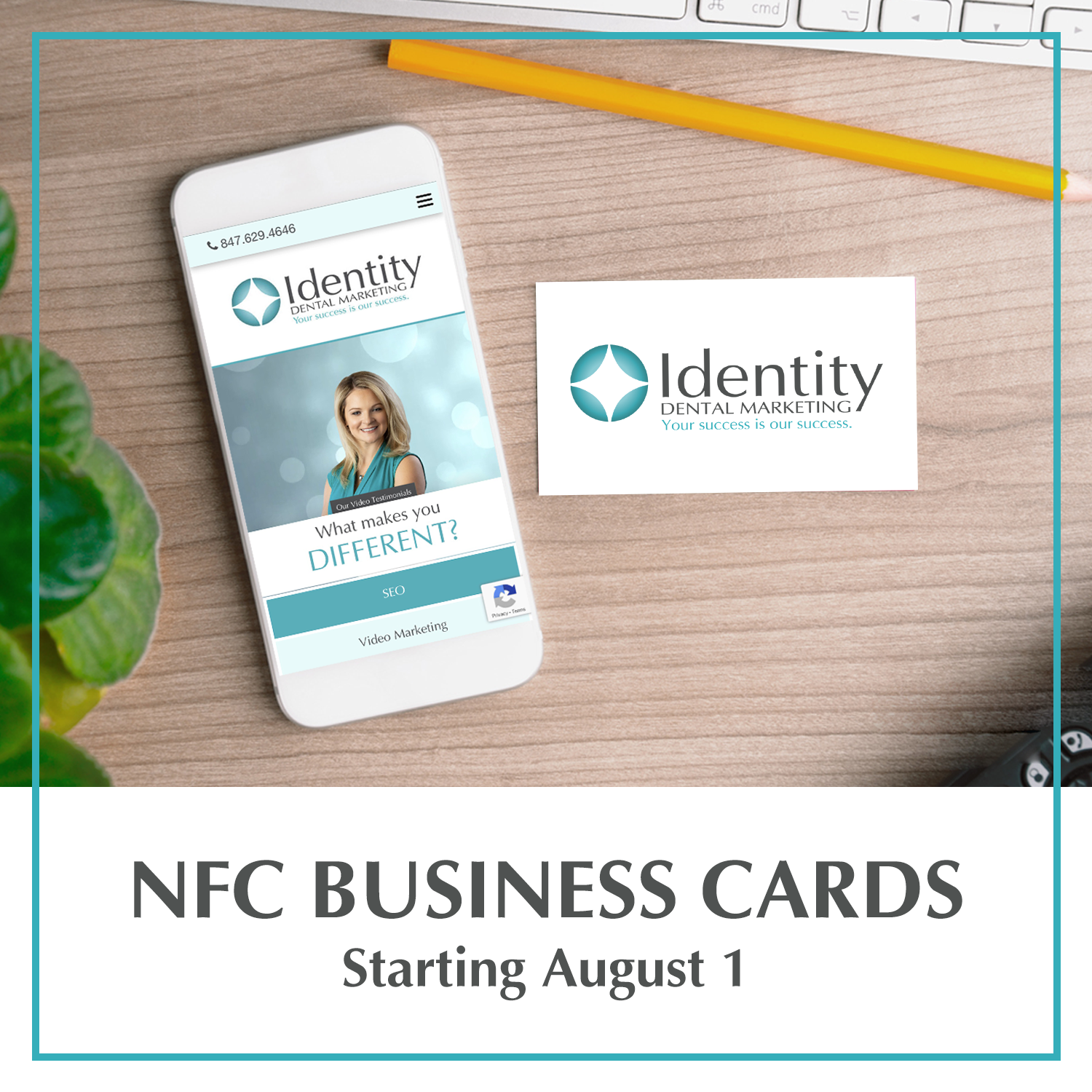 NFC Business Card SM Graphic 1 (1)