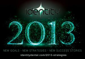 Dental Marketing tips for 2013