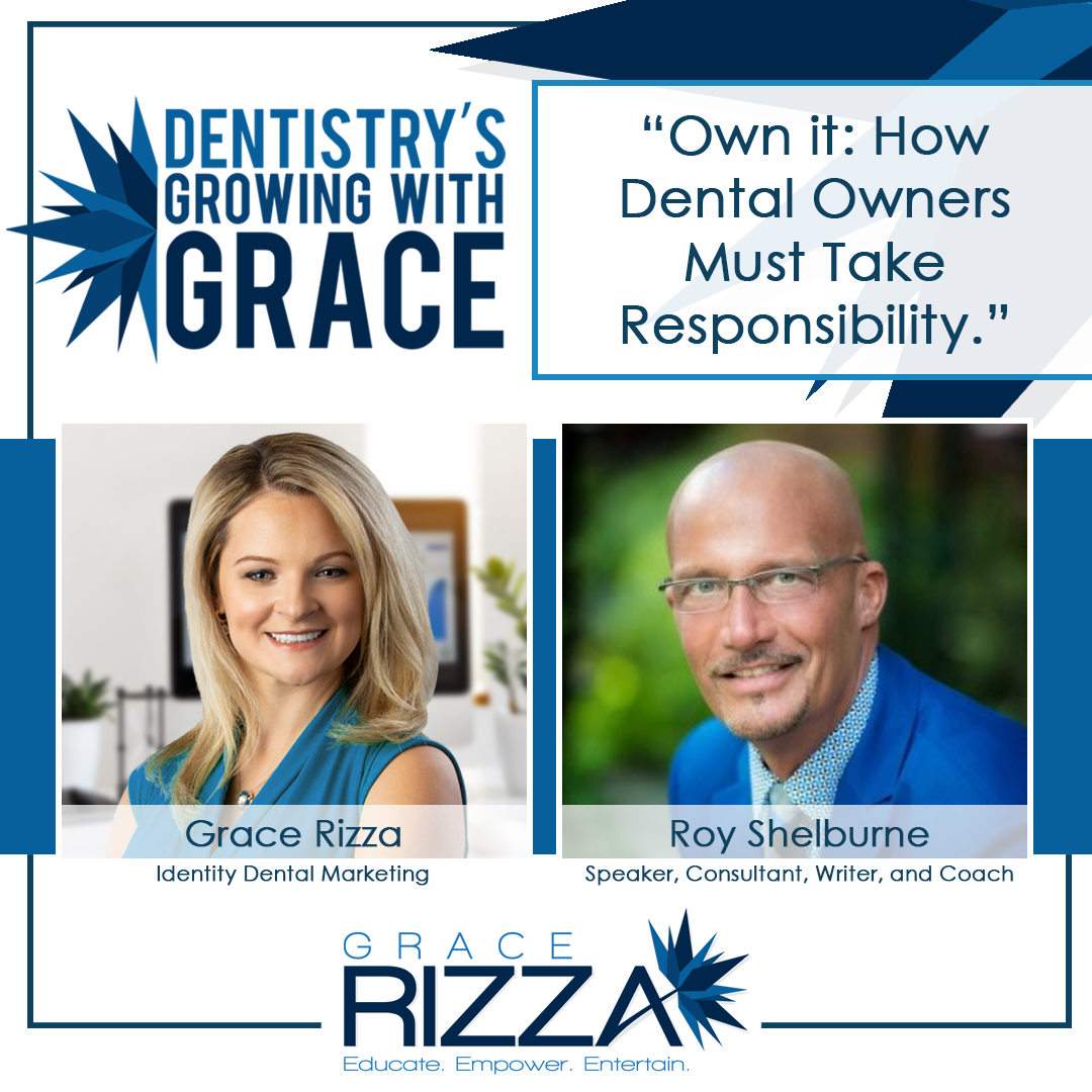Best Dental Marketing