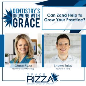 Best Dental Marketing Company
