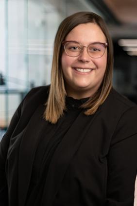 Emma<span>Dental Marketing Associate</span>