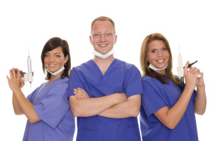 dental-team-blue
