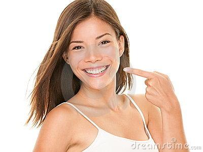 dental-teeth-perfect-smile-woman-23107282