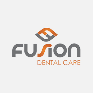 Marketing for Dentists