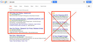 google-remove-right-hand-sidebar-ads
