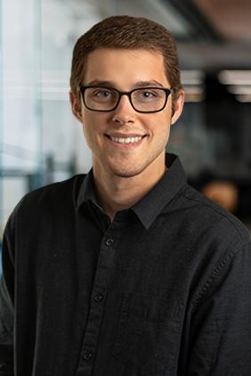 Jeff<span>Dental Marketing Associate</span>