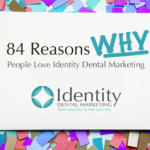 Ethical Dental Marketing Company
